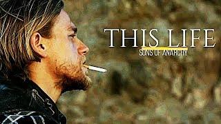 "Sons of Anarchy || This Life [HD] Original ""Theme Soundtrack"""
