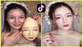 Tik Tok China - Funny Video Tik Tok China Compilation #V3