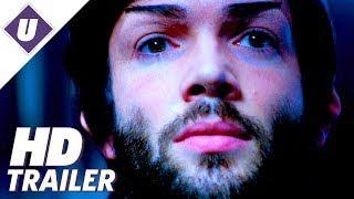 Star Trek: Discovery - 'Spock Revealed' Season 2 Official Trailer   NYCC 2018