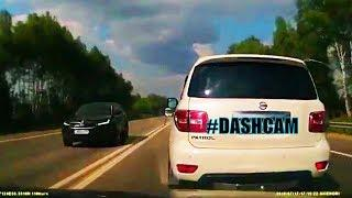 ????Extreme IDIOT Drivers - Dashcam Fails 2018 #280 Best4Fun Car Crashes????