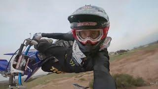 Catching Up With Jarryd McNeil | TransWorld Motocross