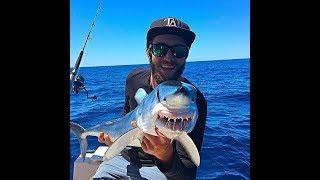 Best of Funny Fishing Fail Compilation Funny Fishing Bloopers! 2018 salt 21