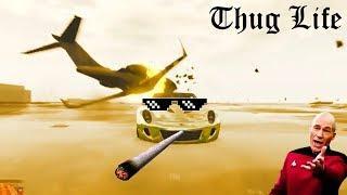 GTA 5 Thug Life Funny Video Compilation #29 GTA V Funny Moments 2018