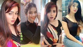Tiktok Top Trending Videos || Tiktok Cute Girls || Musically || Funny Tiktok Musically
