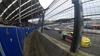 venray raceway pasen 2018 lmv8 crash of Noah Lhoez (189)
