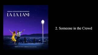 La La Land - Full OST (Full album). Original Motion Picture Soundtrack.
