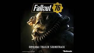 Take Me Home, Country Roads (Original Trailer Soundtrack) | Fallout 76 OST
