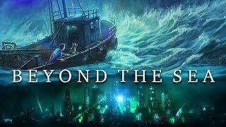 Beyond The Sea - The Ink Spots | Fallout and Bioshock Soundtrack Cover
