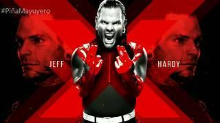 WWE Extreme Rules 2018 Match Card Full