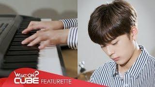 """유선호(YOO SEONHO) - """"Mia & Sebastian's Theme (LALA LAND Soundtrack) / Justin Hurwitz"""" (Piano Cover.)"""
