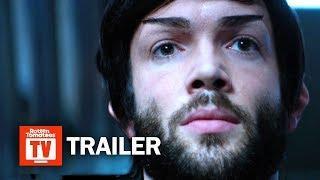 Star Trek: Discovery Season 2 NYCC Trailer   Rotten Tomatoes TV