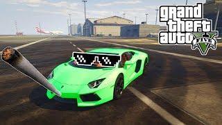 GTA V Thug Life #97 ( GTA 5 Funny Moments Videos Compilation )
