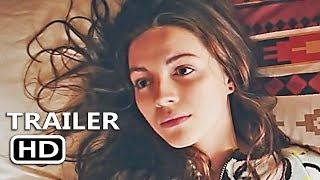 ANNA AND THE APOCALYPSE Official Trailer (2018) Horror, Comedy Movie