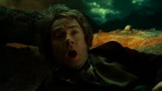 Lord of The Rings + The Hobbit Sceens with Game Soundtracks