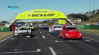 Extreme Festival 2018 Dezzi Raceway Care Care Clinic 111 Sports and Saloons