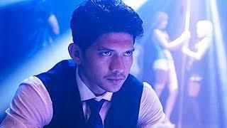 THE NIGHT COMES FOR US Official Trailer (2018) Iko Uwais, Action Movie [HD]