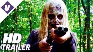 The Walking Dead (2019) - Mid-Season 9 'New Threats' Official Teaser Trailer