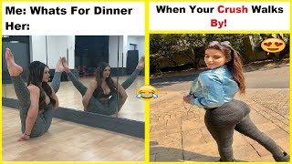 Hilarious Awesome Pics To Make Your Day (Funny Photos) - Try Not To Laugh #1