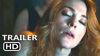 PIMPED Official Trailer (2019) Thriller Movie