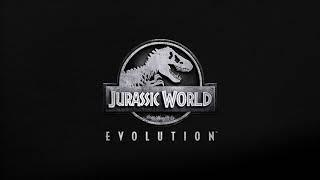 Jurassic World Evolution Soundtrack 11