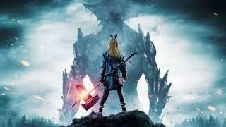 I KILL GIANT || Dark Music Full Soundtrack 2018 || Complet list of songs
