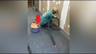 Bad Day at Work Compilation 2018 Part 15 - Best Funny Work Fails Compilation 2018