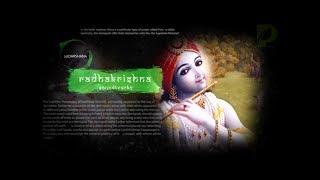 Rkrishn soundtracks 25 - KRISHNA LEELA THEMES & VARIOUS FLUTE THEMES