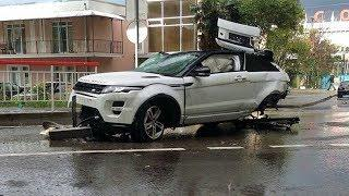Extreme IDIOT Drivers - Dashcam Fails July 2018 #166 Best4Fun Car Crashes