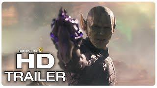 NEW UPCOMING MOVIES TRAILER 2019 (This Week's Best Trailers #52)