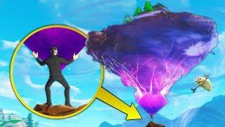 Fortnite Funny Fails and WTF Gameplay Perfect Best Moments