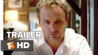Pet Sematary Final Trailer (2019) | Movieclips Trailers