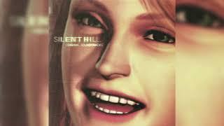 Silent Hill (Original Soundtracks) (Composed by Akira Yamaoka) (1999)
