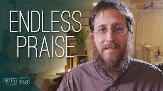 "What is ""Endless Praise""? // Album Trailer"