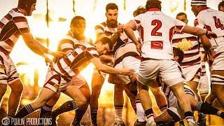 EXTREME SPORTS HYPE | RUGBY PUMP UP VIDEO