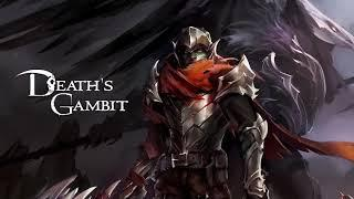 Death's Gambit - Full Original Soundtrack (Kyle Hnedak & Alex Roe)