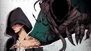 1 HOUR DarkIntense Battle Anime Soundtracks Mix Volume 1