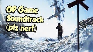 3 BEST BF5 Songs - Battlefield 5 Open Beta Soundtrack