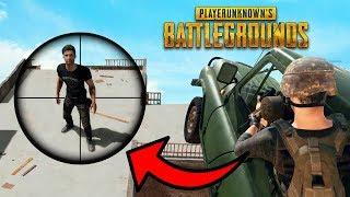 PUBG FAILS & Epic Moments #4 (PUBG MOBILE BEST Battlegrounds Funny Moments Compilation)