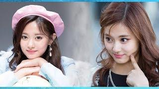 TWICE Tzuyu Cute And Funny Moments Kpop [NL]