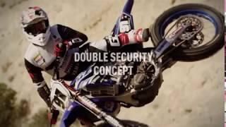 Certina Extreme Sports Promo