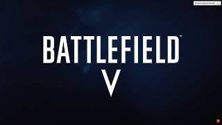 BATTLEFIELD V TRAILER VERSION MEJORADA CON EL HIMNO DE Battlefield