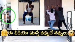 Latest Funny Videos EPISODE 2 | Latest Prank Videos In Telugu | Latest Comedy Videos 2018