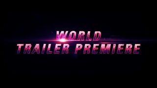 ¡Teaser Trailer AVENGERS 4 fecha Confirmada! ¡A unas horas del avance! Estreno mundial pronto