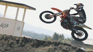 MX19 Ride Day at Fox Raceway
