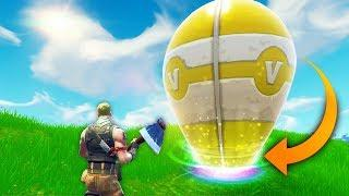 WHEN AIRDROP HAS 9000 IQ.. |Fortnite Funny and Best Moments Ep.58 (Fortnite Battle Royale)