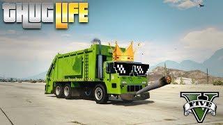 GTA 5 Thug Life #49 Funny Moments Compilation GTA 5 WINS & FAILS
