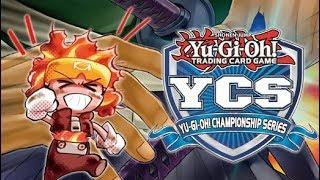 Prank-Kids Pranced Into Top 32, No Burning Abyss, & Wheres Kozmo? - YCS Milan 2018 Yugioh Discussion