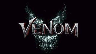Soundtrack Venom (Best Of Theme Song - Epic Music) - Musique film Venom (2018)