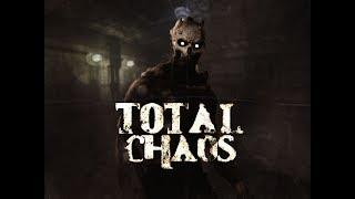 Total Chaos - Full Soundtrack