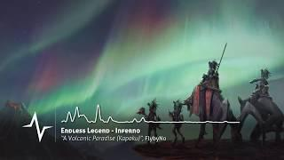 A Volcanic Paradise (Kapaku) - Endless Legend Original Soundtrack